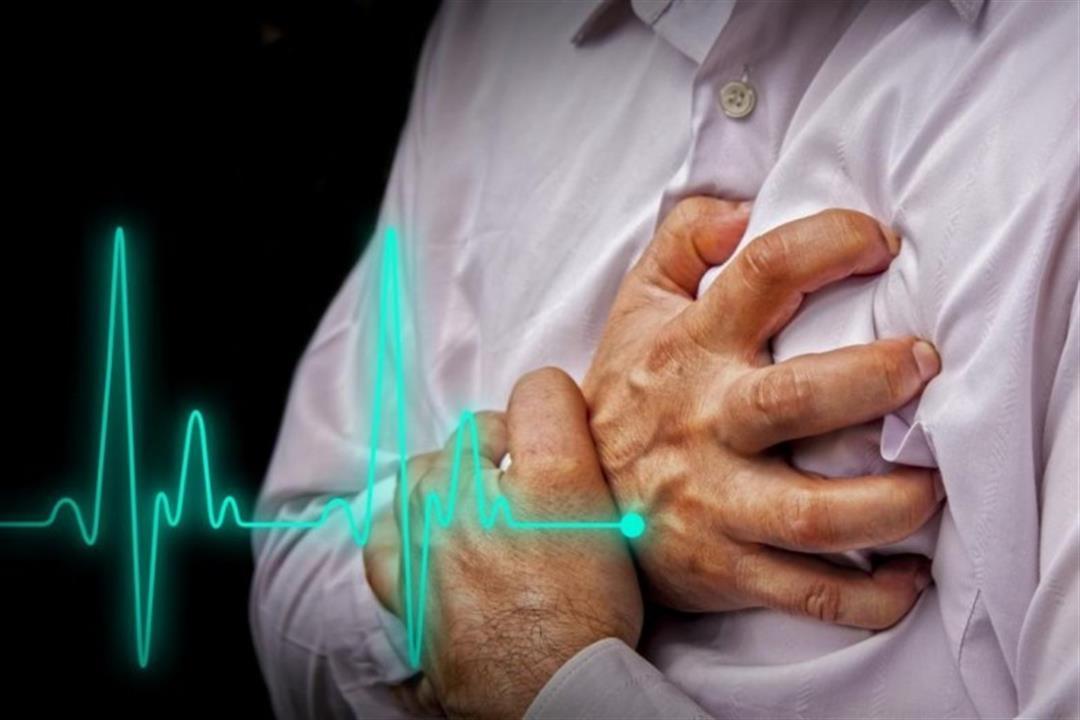 علماء يكشفون المضاعفات الصحية التي قد يسببها كورونا للقلب