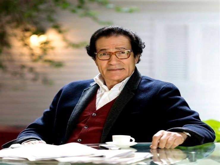 زاهي حواس: فاروق حسني صاحب فكرة نقل المومياوات الملكية لمتحف الحضارة