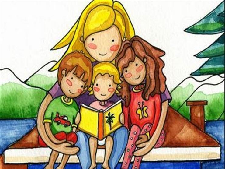 في زمن الكورونا .. نصائح فعالة لتجربة التعليم من المنزل