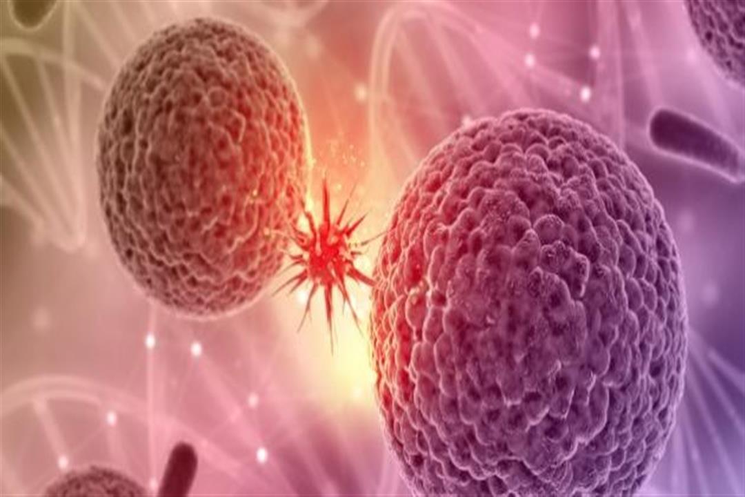 3 أعراض لا يجب تجاهلها.. تنذر بالإصابة بالسرطان