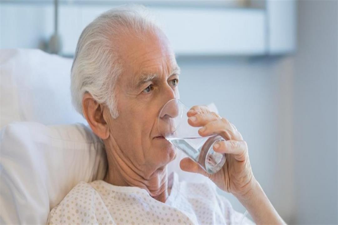 الفئة الأكثر عرضة للإصابة.. كيف يمكن وقاية كبار السن من كورونا؟