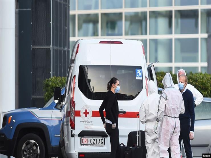 إسبانيا تسجل أكثر من 52 ألفا إصابة جديدة بكورونا