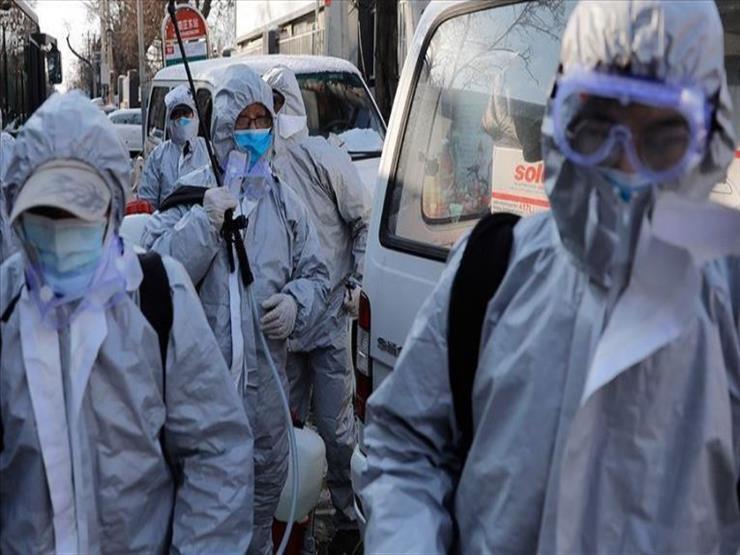تسجيل أول إصابة بفيروس هانتا في أمريكا