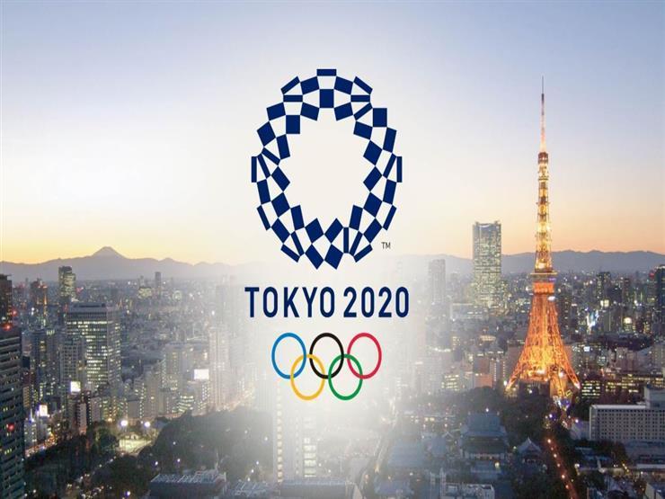 اللجنة المنظمة لأولمبياد طوكيو: لا نخطط لمناقشة إلغاء البطولة