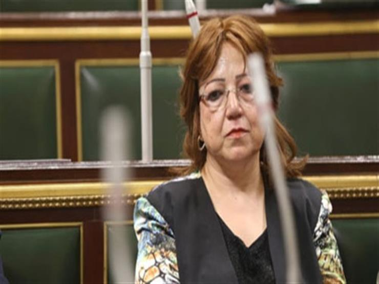 بيان عاجل بالبرلمان بشأن معاناة ذوي الإعاقة في محطات القطارات