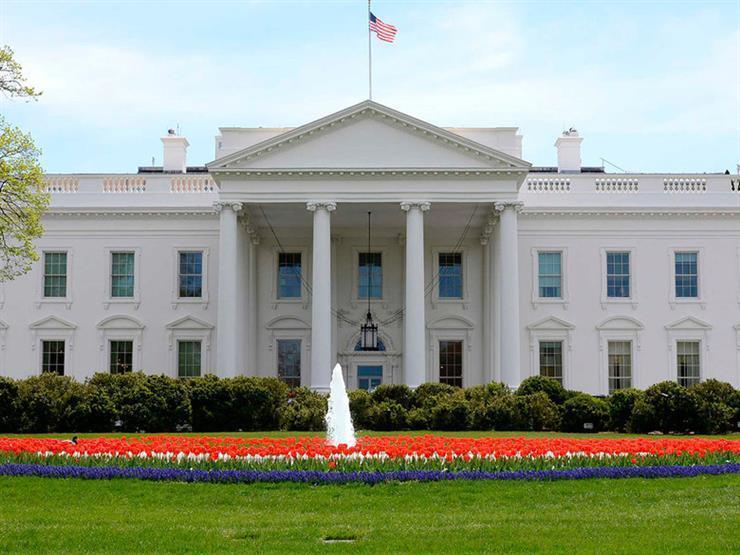 البيت الأبيض يوافق على اطلاع بايدن على تقارير الاستخبارات اليومية