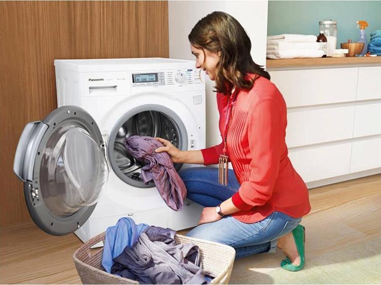لحماية من كورونا.. إليك الطريقة الصحيحة لغسل الملابس