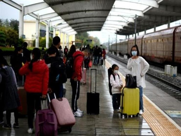 عدم تسجيل إصابات جديدة بمعقل كورونا في الصين منذ 35 يوما