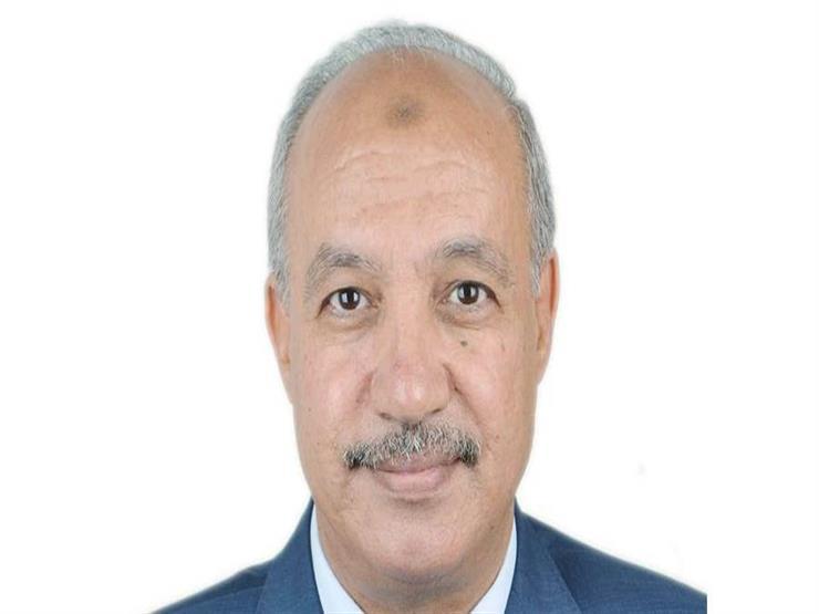 الآثار: اختفاء كشافات كهربائية تستخدم في إضاءة سور القاهرة الفاطمية
