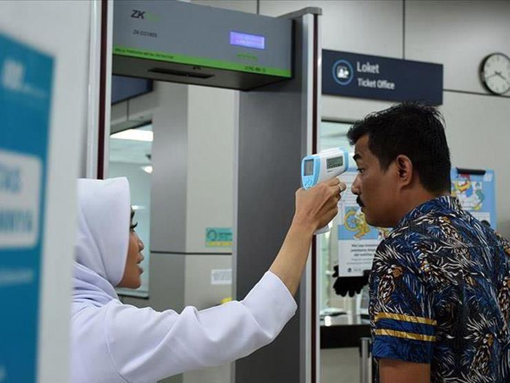 إندونيسيا تفرض متطلبات أكثر صرامة على الوافدين الأجانب