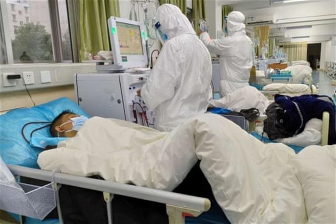 لماذا يسبب فيروس كورونا الوفاة علماء يكشفون السر وراء ذلك الكونسلتو