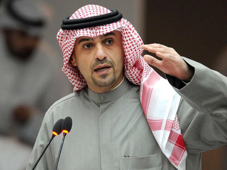 الكويت: منح مهلة طوال ديسمبر لتعديل أوضاع المخالفين لقانون الإقامة