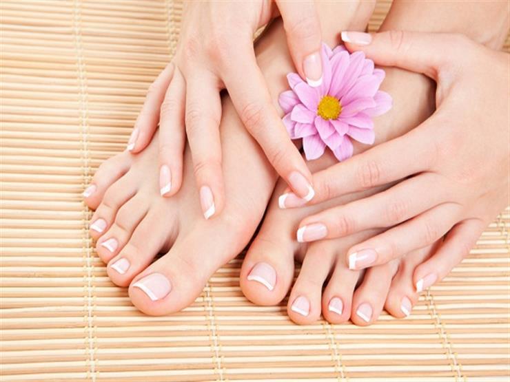 استعدادا للربيع.. هكذا تعتنين بأقدامك