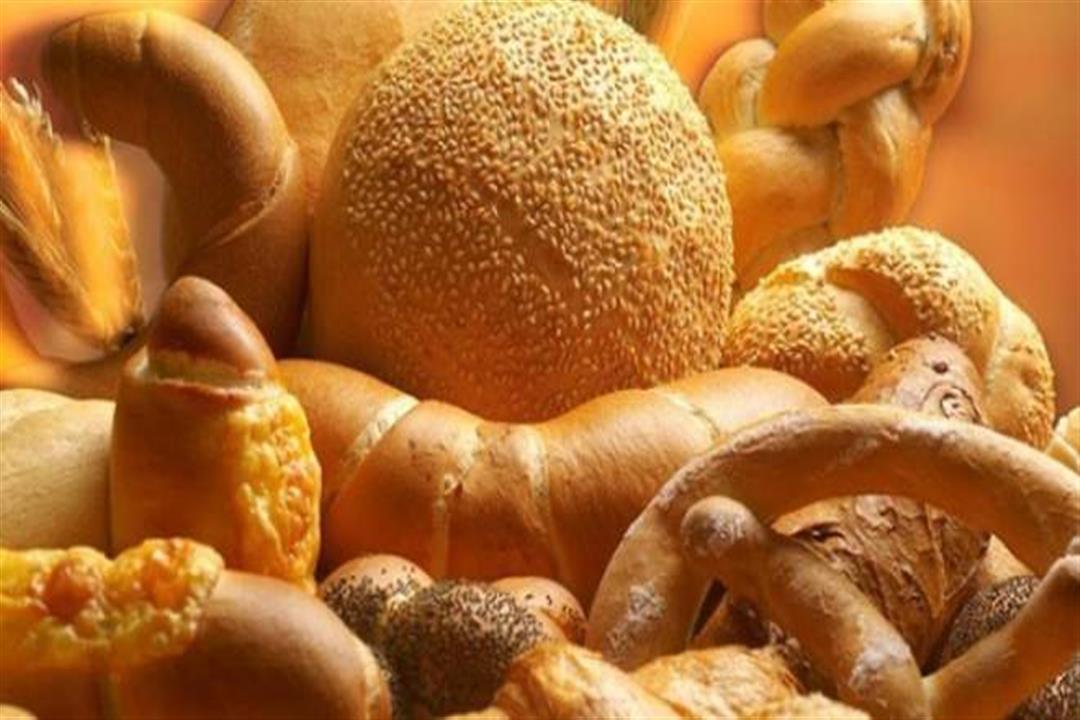 طبيبة تكشف الفرق بين الخبز الطازج والبايت.. أيهما أفضل لصحتك؟