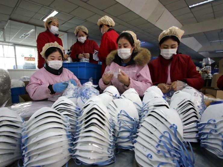 مقاطعة هوبي الصينية مصدر تفشي كورونا لا تسجل أية إصابات جديدة بالفيروس
