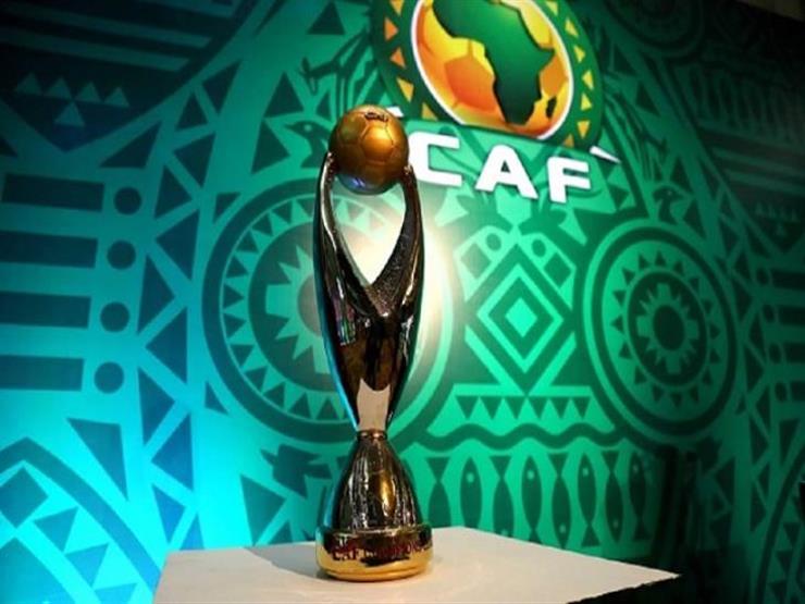 الجنايني: تقدمنا لاستضافة مباريات أبطال إفريقيا.. وننتظر رد كاف الخميس