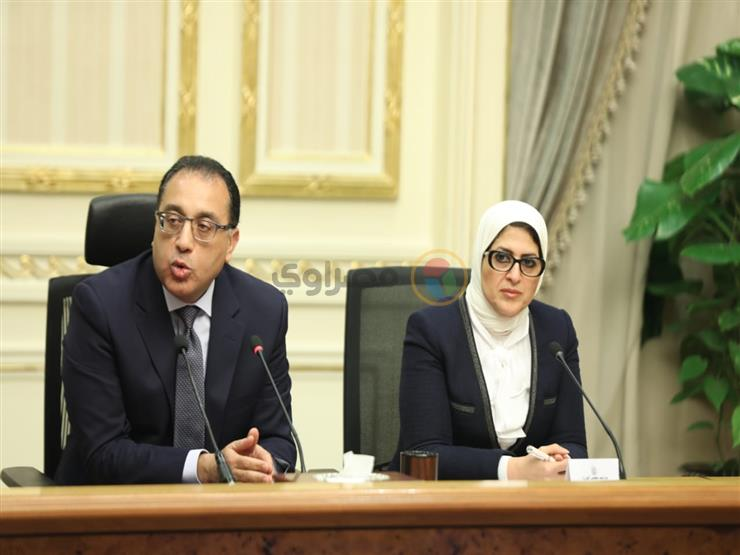 الحكومة توافق على مد خدمة 502 طبيب بشري بوزارة الصحة لمدة عامين