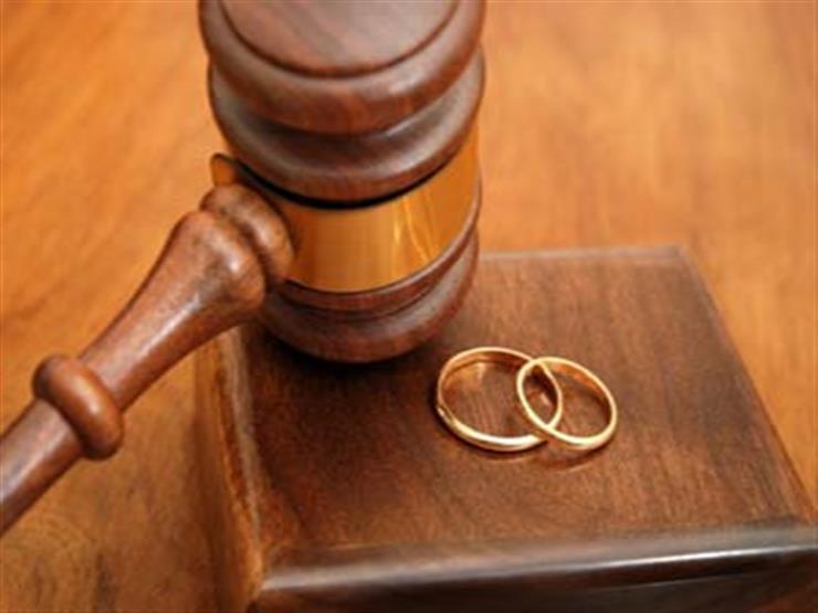 تعرف على حكم الطلاق وهل تجوز الرجعة إذا تم عن طريق القضاء
