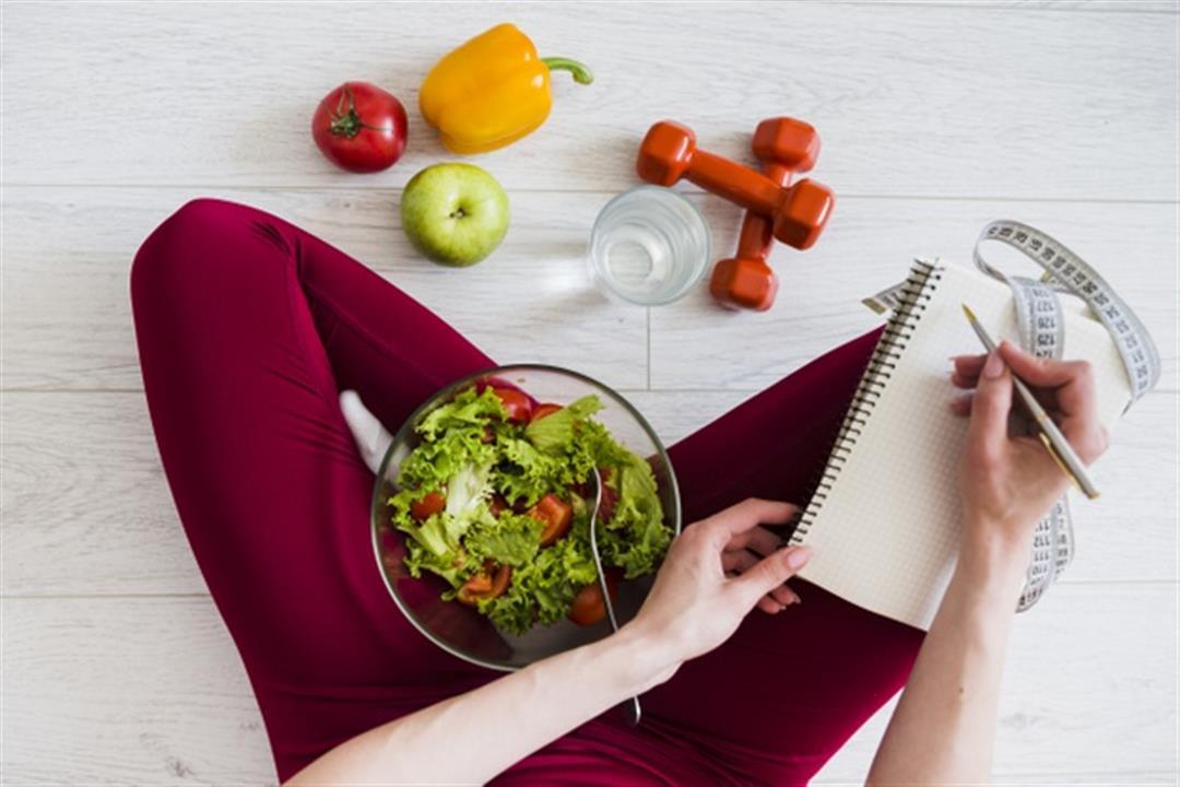 رجيم 3 أيام لخسارة وزنك سريع ا فوائد وأضرار