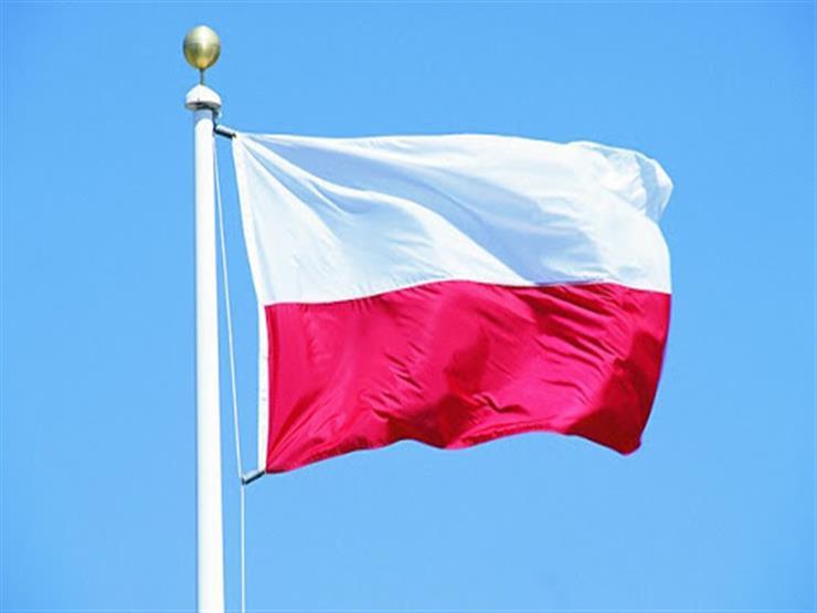 بولندا تتهم بيلاروسيا بتدبير اقتحام منظم للحدود بعد العثور على ٤ قتلى