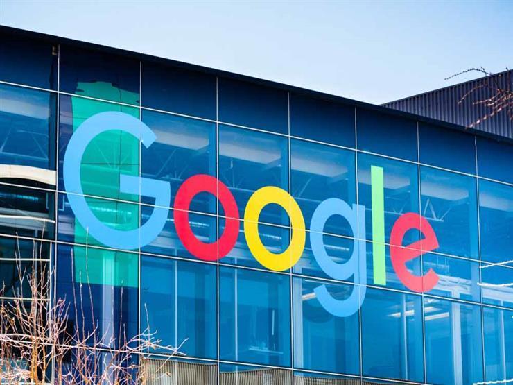 انتقادات فلسطينية لشركتي جوجل وآبل بسبب حذفهما خريطة فلسطين