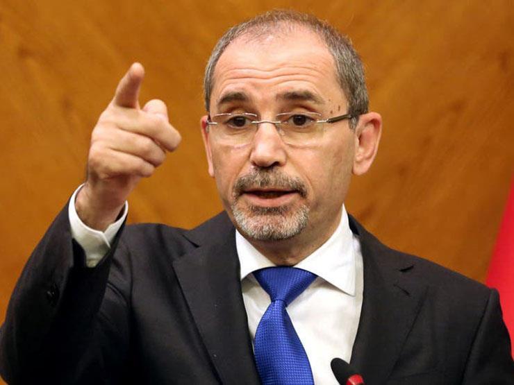 الأردن يدعو لإطلاق جهد شمولي فوري للتوصل لحل سياسي للأزمة السورية