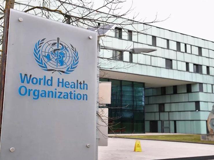 واشنطن تدعم مشاركة تايوان على نطاق واسع بمنظمة الصحة العالمية