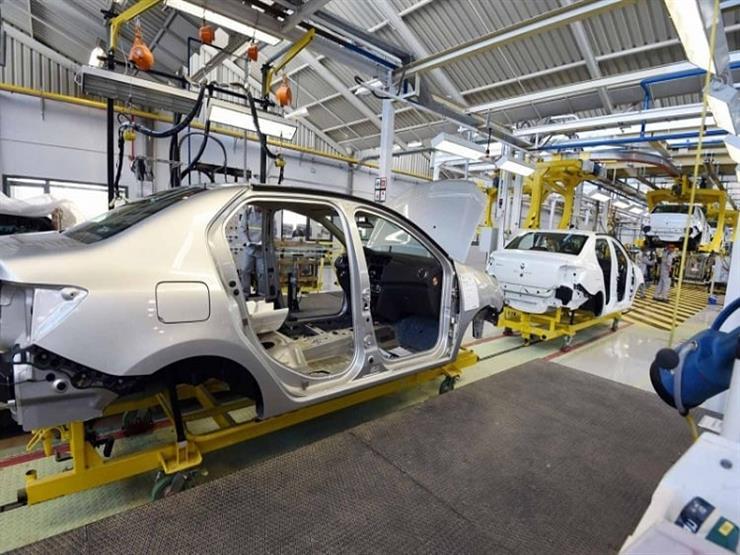 لهذا السبب.. صناع السيارات في ألمانيا يحذرون من فشل اتفاقية التجارة مع ميركوسور