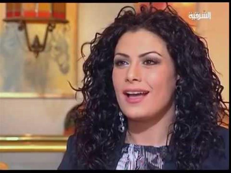 """صبا مبارك تكشف لـ""""مصراوي"""" سبب غيابها عن المسلسلات المصرية بعد """"طايع"""""""