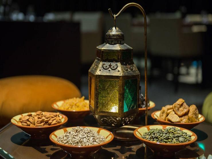 هذه الأطعمة والمشروبات حافظ على تناولها في شهر رمضان