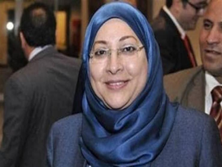 نائب محافظ القاهرة: إزالة 350 عقارا بعزبة أبوقرن وتسليم 1120 أسرة وحدات جديدة