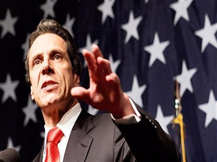 للمرة الثالثة.. حاكم نيويورك متهم بالتحرش الجنسي للمرة الثالثة