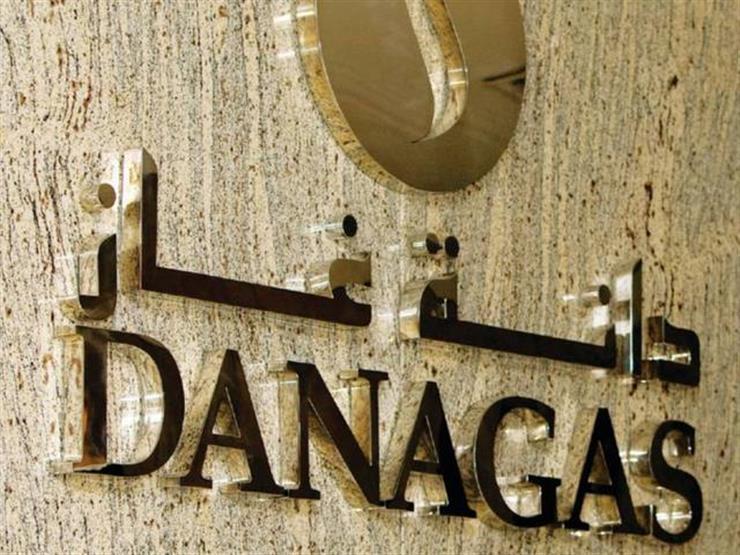 لماذا ألغت دانة غاز صفقة بيع أصولها البرية في مصر؟