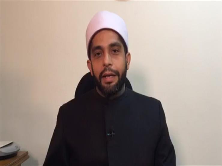 بالفيديو| أمين الفتوى يوضح حدود العلاقة شرعًا بين الزوجة وإخوة زوجها