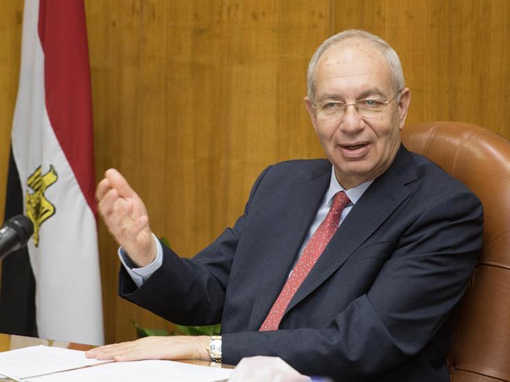 رئيس اقتصادية السويس: 18 مليار دولار حجم الاستثمارات في المنطقة