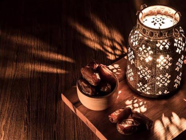 من الإفطار للسحور.. توصيات الصحة العالمية بخصوص النظام الغذائي في رمضان