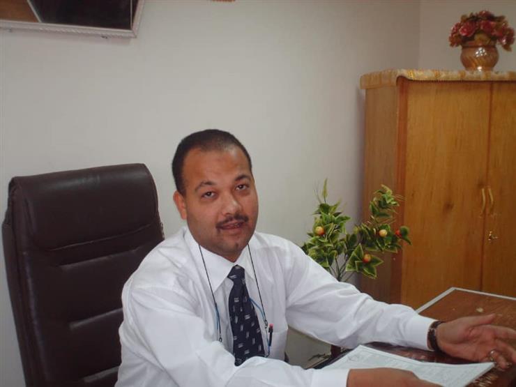 خروج 7 حالات من مستشفى العزل بأسوان بعد تعافيهم من كورونا