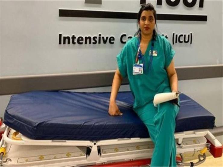 ممرضة مهمتها وقف أجهزة التنفس الصناعي ليتوقف قلب المريض