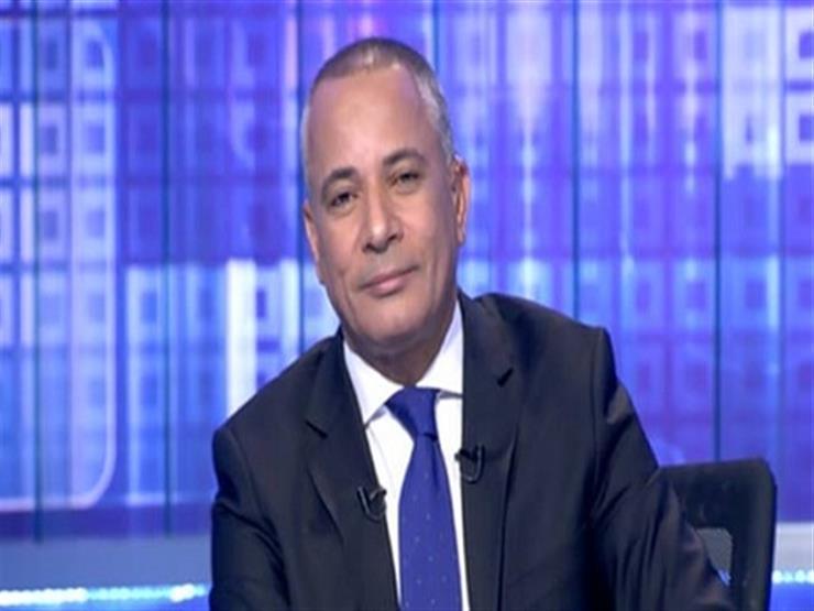 موسى: سيناء شهدت أكبر استثمارات وتنمية في عهد السيسي