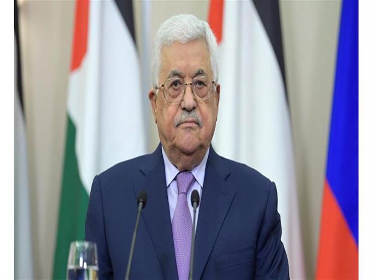 """الرئيس الفلسطيني يترأس اجتماع اللجنة المركزية لـ """"فتح"""" الأحد المقبل"""