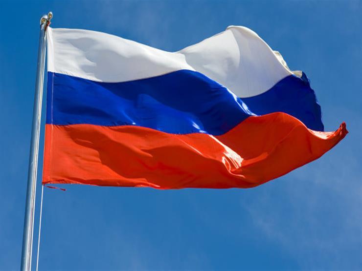 """روسيا تتوقع تراجع حدة أزمة نقص إمدادات الغاز في الأسواق بعد تشغيل """"نورد ستريم 2"""""""