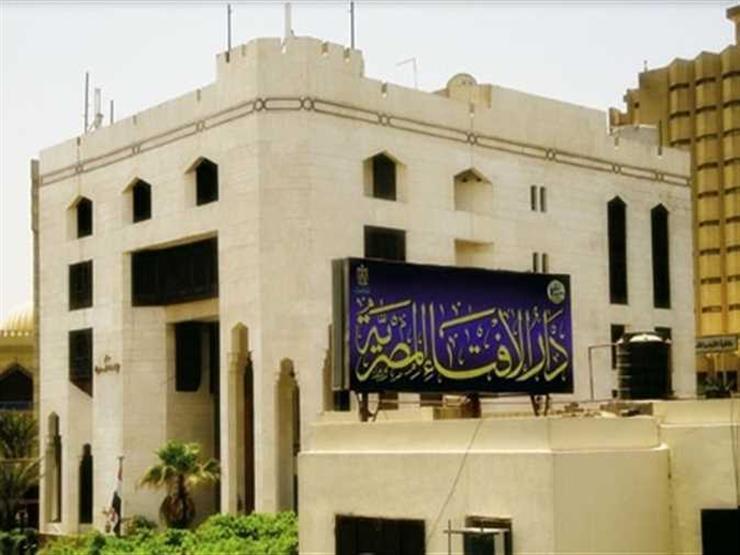 الإفتاء توضح حكم من يصوم رمضان ولا يصلي.. هل يفسد صيامه؟