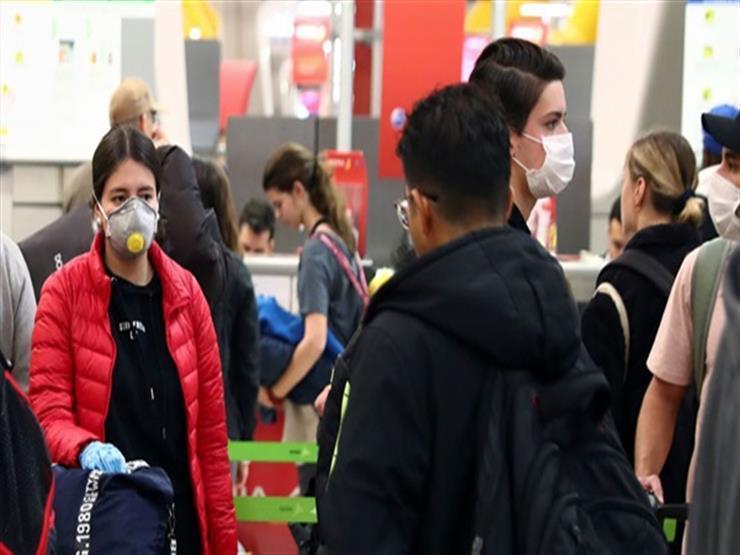 إسبانيا تفرض قيودًا جديدة بعد زيادة الإصابات بكورونا