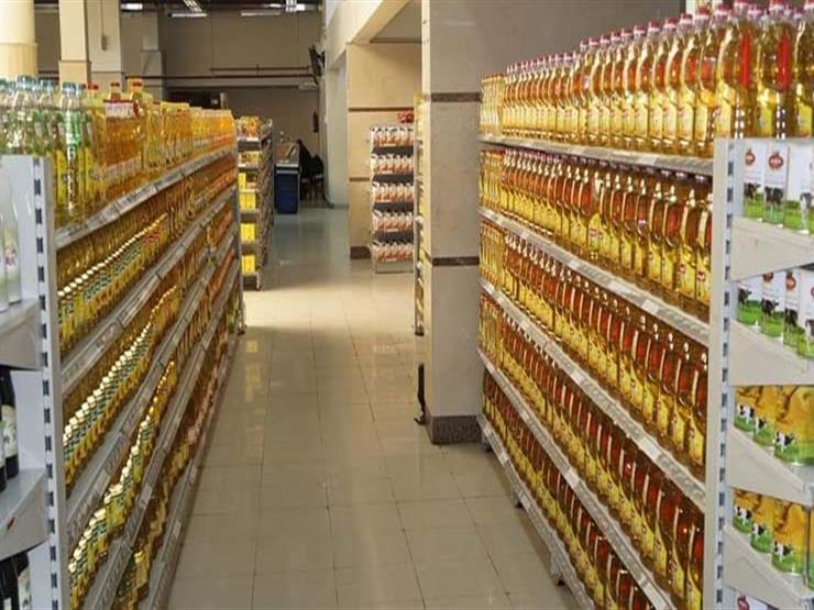 اتحاد الغرف التجارية يوضح أسباب ارتفاع أسعار بعض السلع في مصر