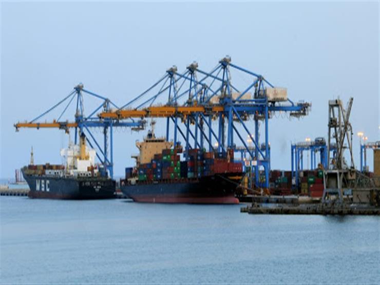 وصول 68 ألف طن قمح من الإمارات إلى السودان