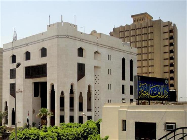 الإفتاء: التطاول على ولاة الأمور بسبب منع صلاة العيد في المساجد يوقع صاحبه في الإثم