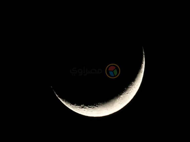 شاهد حفل استطلاع هلال رمضان (بث مباشر)
