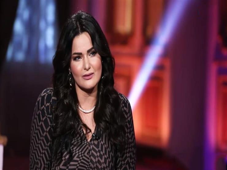 7 يوليو.. استئناف سما المصري على حكم حبسها 3 سنوات بتهمة التحريض على الفجور
