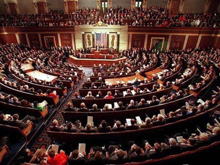 الشيوخ يوافق على مرشحة بايدن لوزارة الإسكان الأمريكية