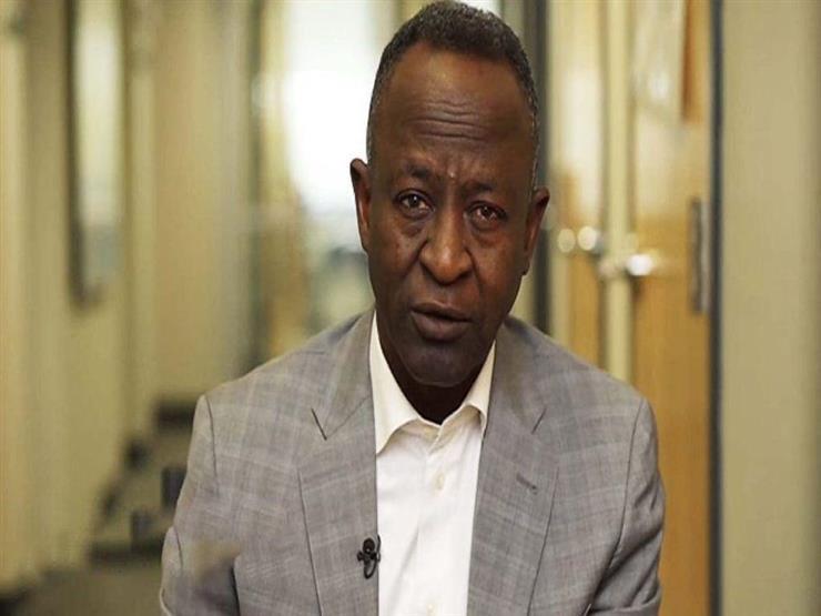 """""""خطأ جسيم غير متعمد"""".. التليفزيون السوداني يكشف تفاصيل بث آذان المغرب قبل 10 دقائق من موعد الإفطار"""